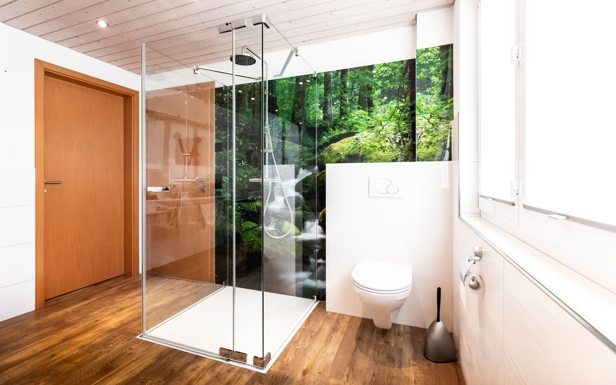 Badezimmer-Rückwand-WSP-bedruckt-17 - Forrerbau AG