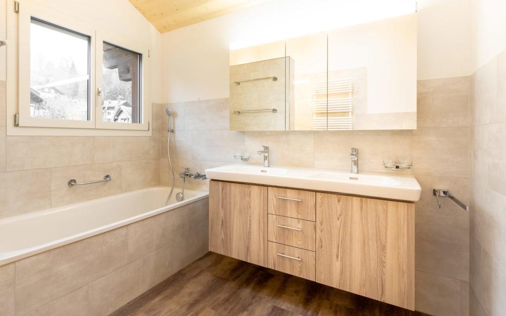 Badezimmer-Umbau-Ebnat-Kappel-2